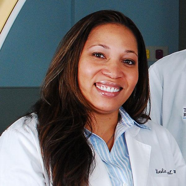 Leslie Fort, MD